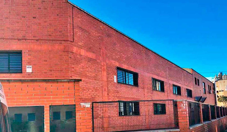 Edificio-en-venta-en-rentabilidad-en-Prat-de-Llonregat-Barcelona-001b