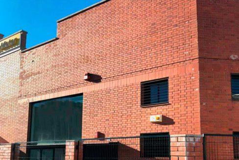 Edificio-en-venta-en-rentabilidad-en-Prat-de-Llonregat-Barcelona-002b