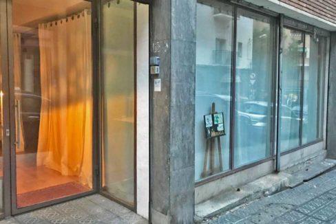 Local-cerca-avenida-paralelo.barcelona-001