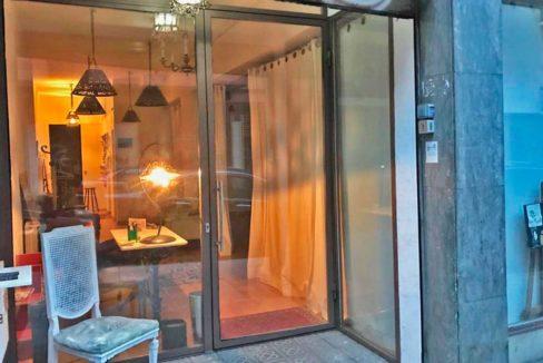 Local-cerca-avenida-paralelo.barcelona-002
