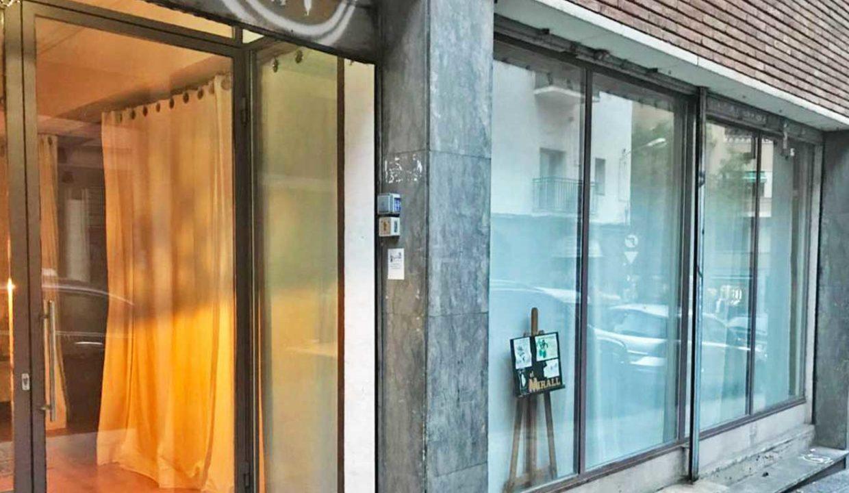 Local-cerca-avenida-paralelo.barcelona-003