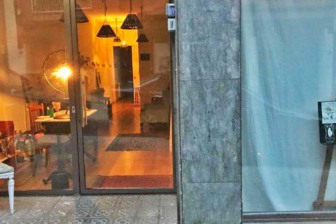 Local-cerca-avenida-paralelo.barcelona-004