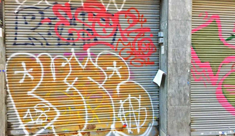 Local-cerca-avenida-paralelo.barcelona-009