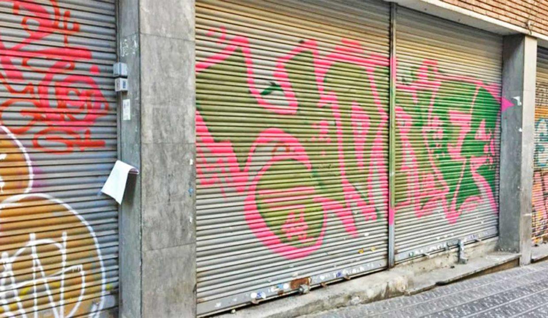 Local-cerca-avenida-paralelo.barcelona-010