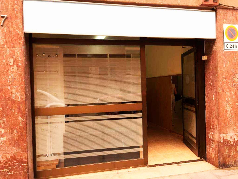 Commercial Premise for sale in Barcelona in Sants