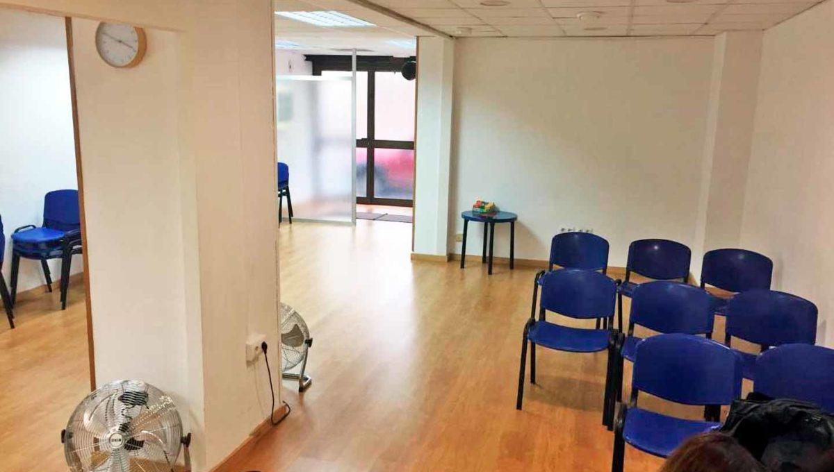 Local-en-rentabilidad-cerca-Sants-Estació-001