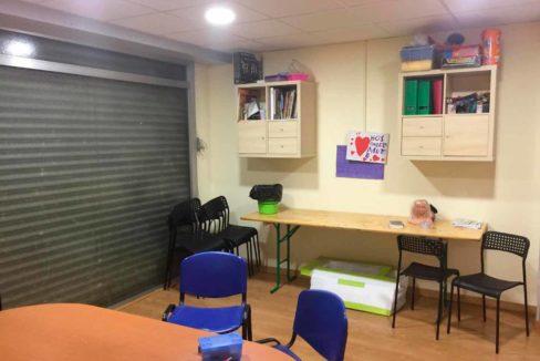 Local-en-rentabilidad-cerca-Sants-Estació-002