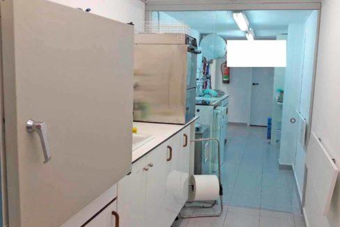 Local-en-rentabilidad-en-Sant-Feliu-01