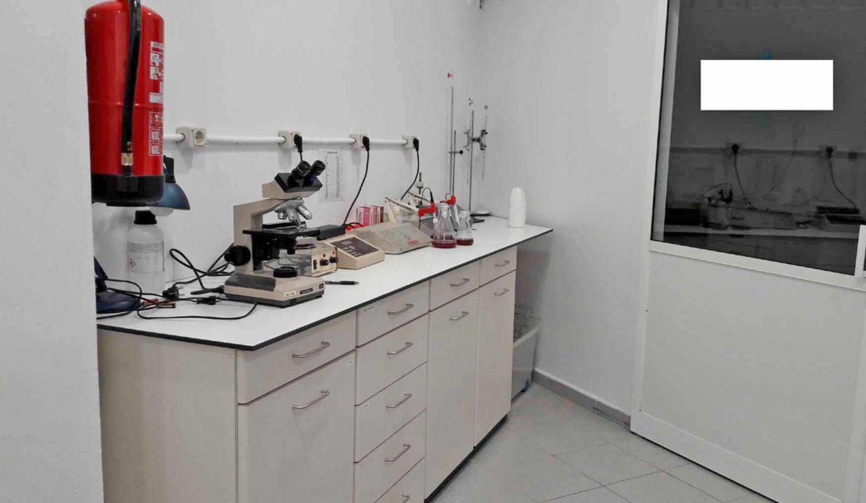Local-en-rentabilidad-en-Sant-Feliu-03