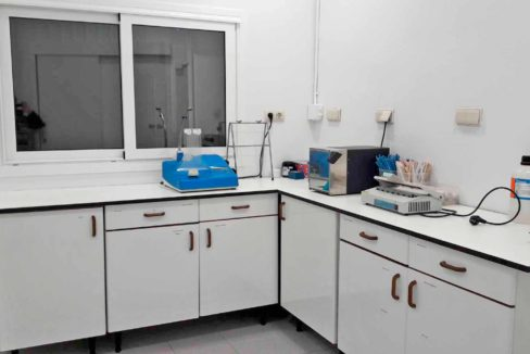 Local-en-rentabilidad-en-Sant-Feliu-04