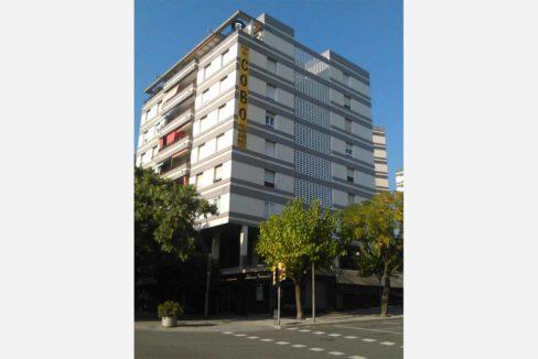 Local-en-rentabilidad-en-Sant-Feliu-05