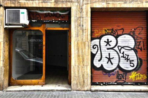 Local-en-venta-en-sants-Barcelona-001