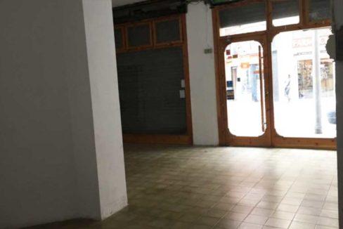 Local-en-venta-en-sants-Barcelona-003