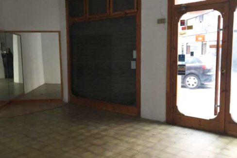Local-en-venta-en-sants-Barcelona-004