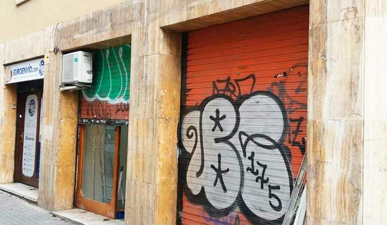 Local-en-venta-en-sants-Barcelona-006