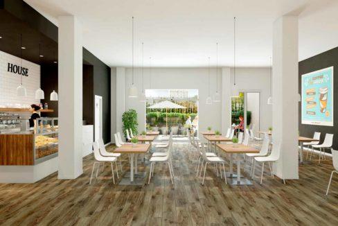 Locales-Cornella-Render-cafeteria-001