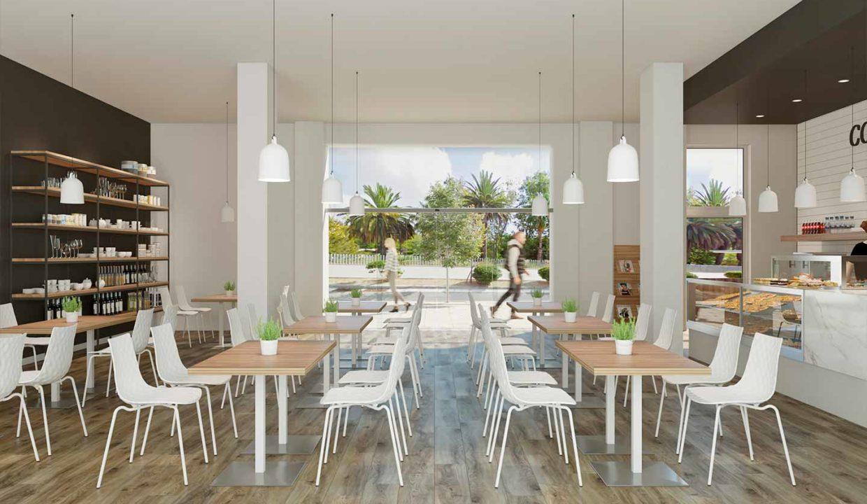 Locales-Cornella-Render-cafeteria-002