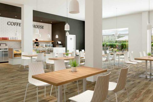 Locales-Cornella-Render-cafeteria-003