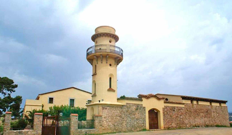 Masía-Castellbisbal-007