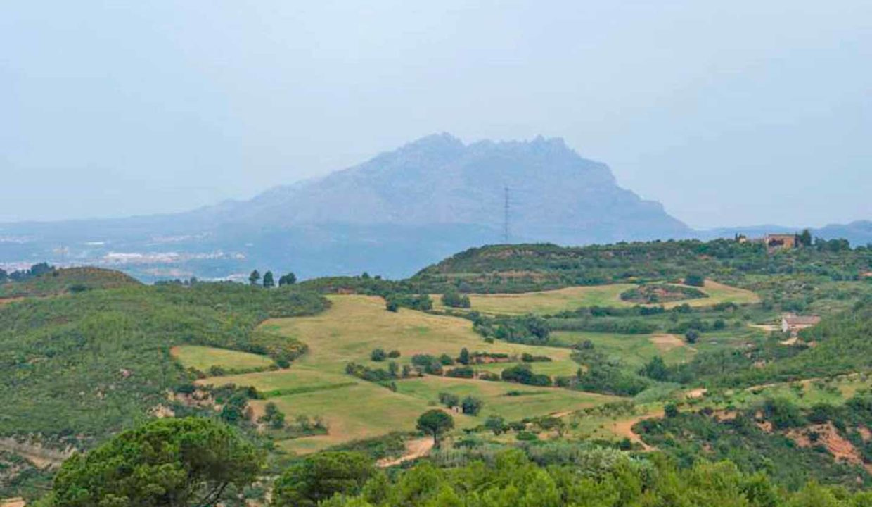Masia-Castellbisbal-005
