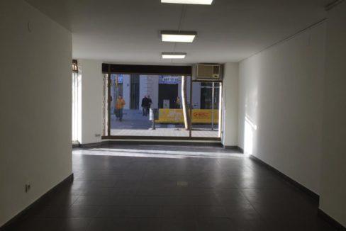 Local Eixample-Provenza-Urgel 003