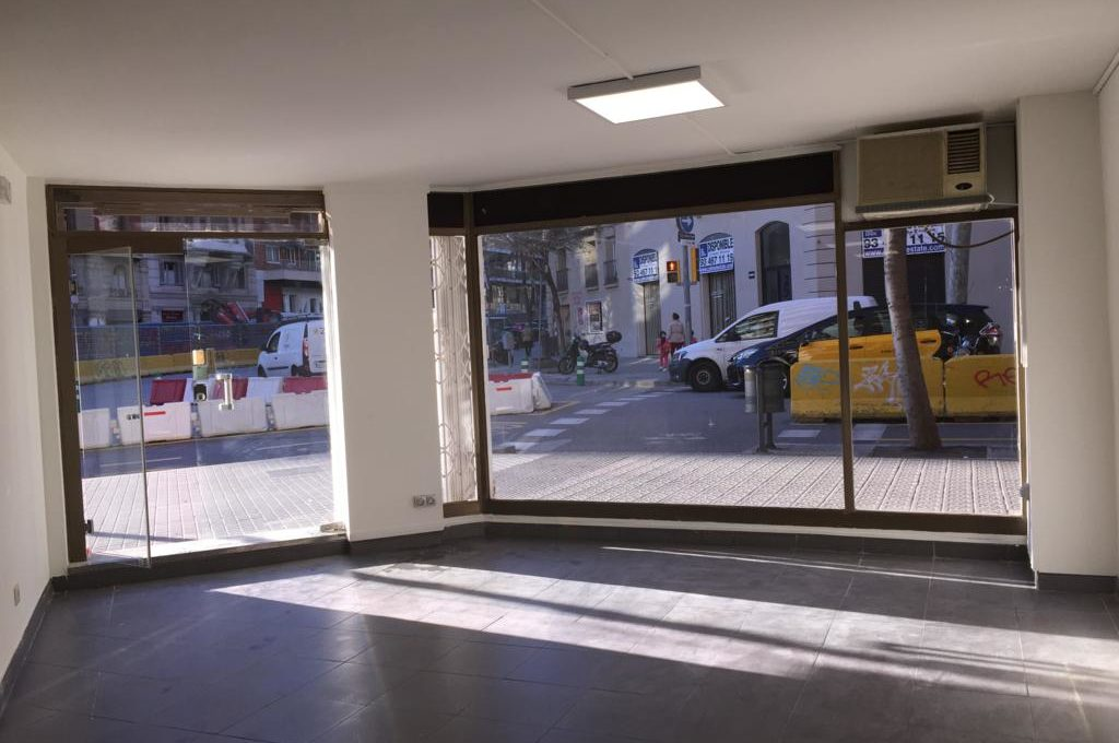 Local Eixample-Provenza-Urgel 006