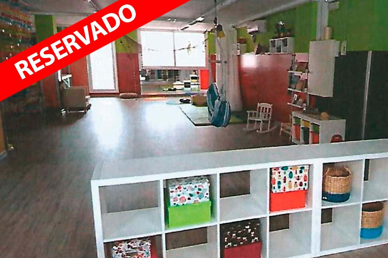 Local en venta en rentabilidad en Sabadell