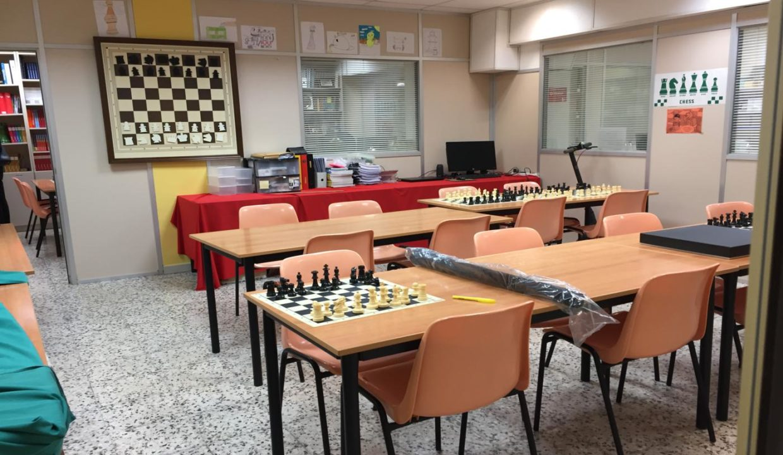 Local en Vila de Gràcia 011