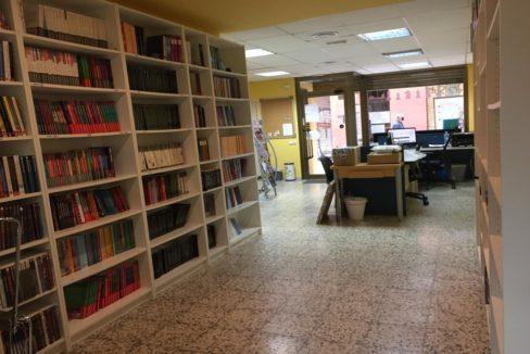 Local en Vila de Gràcia 012