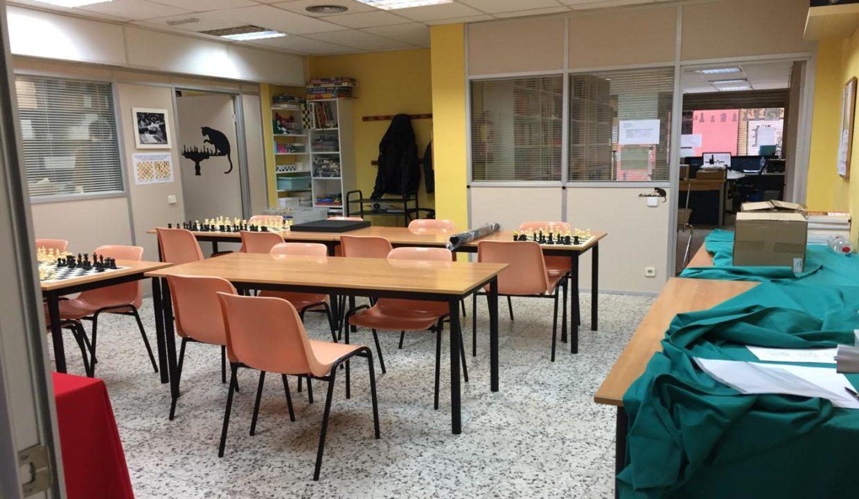 Local en Vila de Gràcia 017