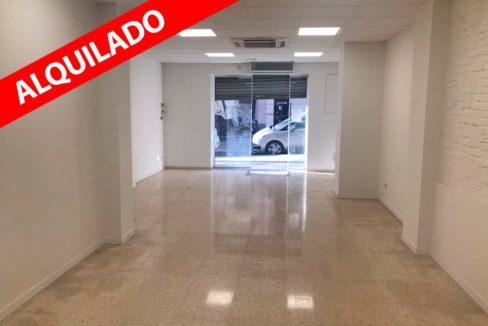 Local-Castill-ALQUILADO-01