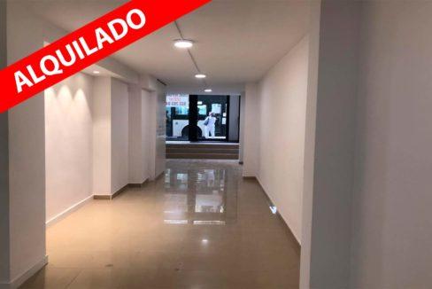 Local-Industria-ALQUILADO-01
