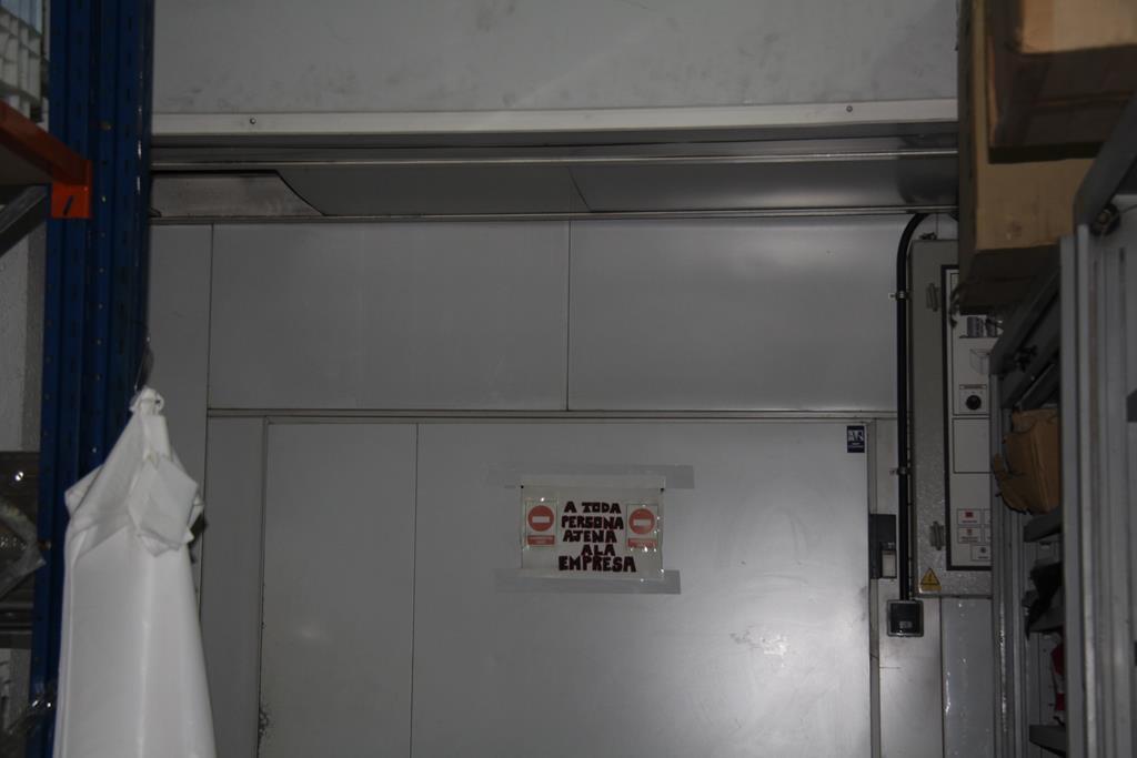 Local Barcelona Hospitalet 001
