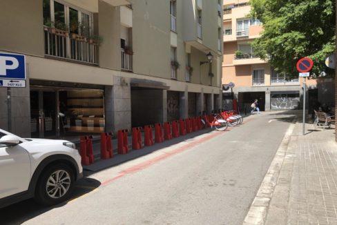 Local Carme Karr-Sarrià 003