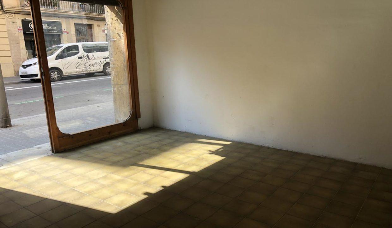 Local en venta en Sants-Moianes 011