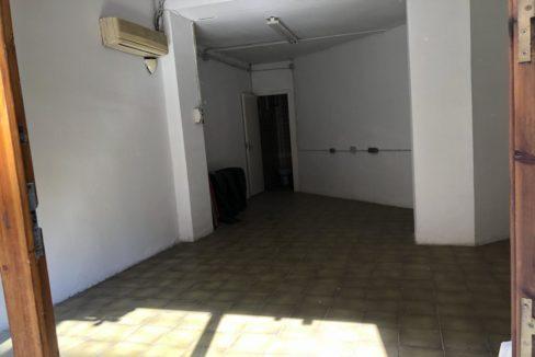 Local en venta en Sants-Moianes 013