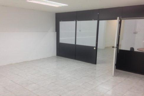 Local en rentabillidad en Horta-Guinardo 001