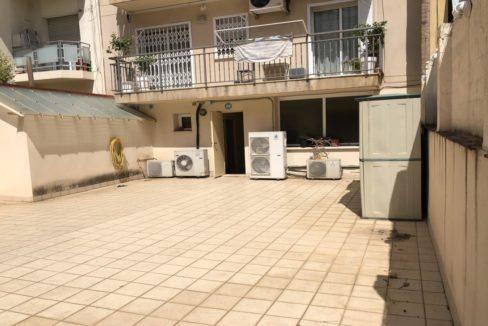 Local en venta en calle Mallorca 018